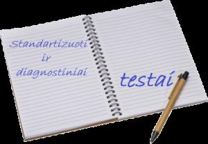 standartizuoti_testai