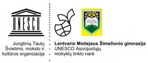 Logotipas jpg