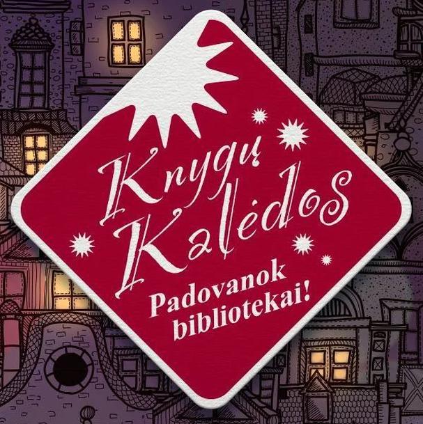 kn. kaledos 2018