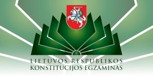 Lietuvos-Respublikos-konstitucijos-egzaminas