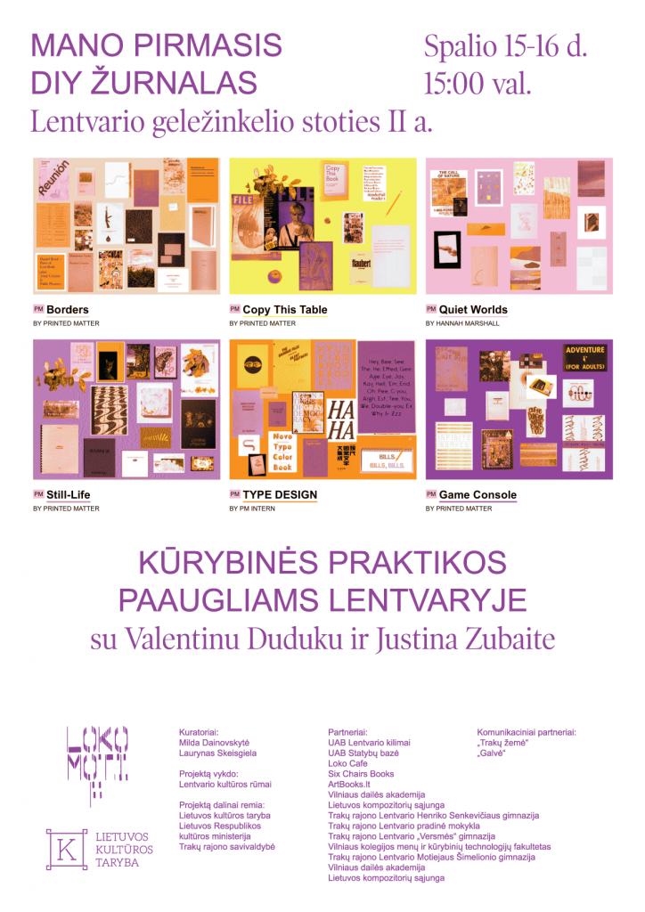 lokomotif-plakatas-valentin-zubaite