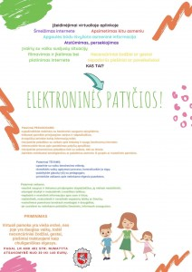 elektronines-patycio