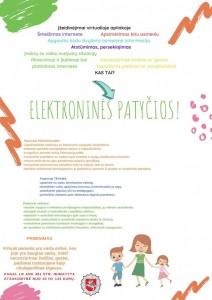 elektronines_patycios
