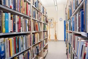 9891515962-zydu-biblioteka