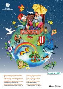 plakat-baltiskt-page-001