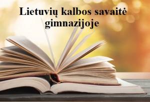 knyga-5936787c1627b